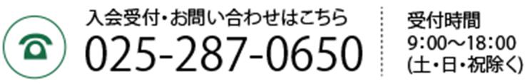 025-287-0650